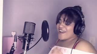 Adios Amor     Salvador Garza   Version Salsa