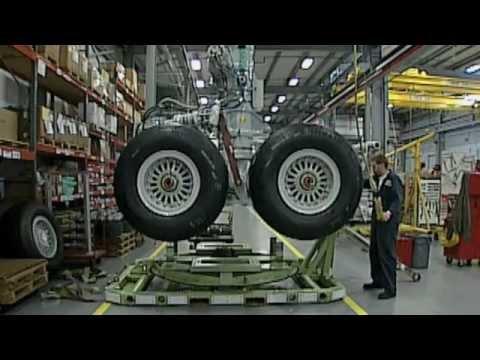mp4 Utc Aerospace Engineering, download Utc Aerospace Engineering video klip Utc Aerospace Engineering