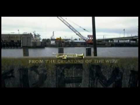 Video trailer för Treme (2010) Teaser Trailer (HQ)