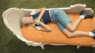 Claire Rosinkranz - Backyard Boy