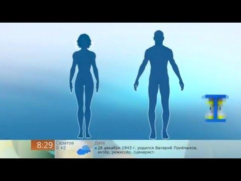 Аденома простаты медикаментозное лечение