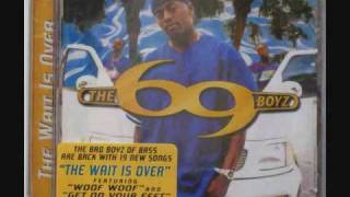 Friday Soundtrack 2 Live Crew - Big Booty Hoes (FRIDAY, HOOCHIE MAMA)