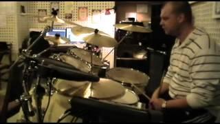 MJF2012-Drums-Ivan-Zhilkin-Ukraine-01.avi