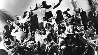 History of African American Music in 10 Minutes
