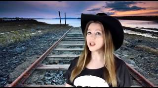 Wrong road again - Jenny Daniels singing (Cover)