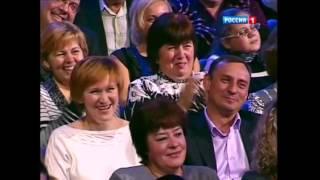 ИГОРЬ МАМЕНКО   Сборник 2017