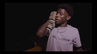 Quando Rondo - i8 [Official Video]