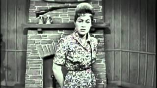 Patsy Cline Crazy Music