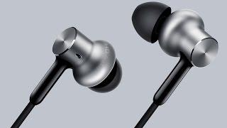 Üretilen En İyi Xiaomi Kulaklığı: Hybrid Pro HD İncelemesi