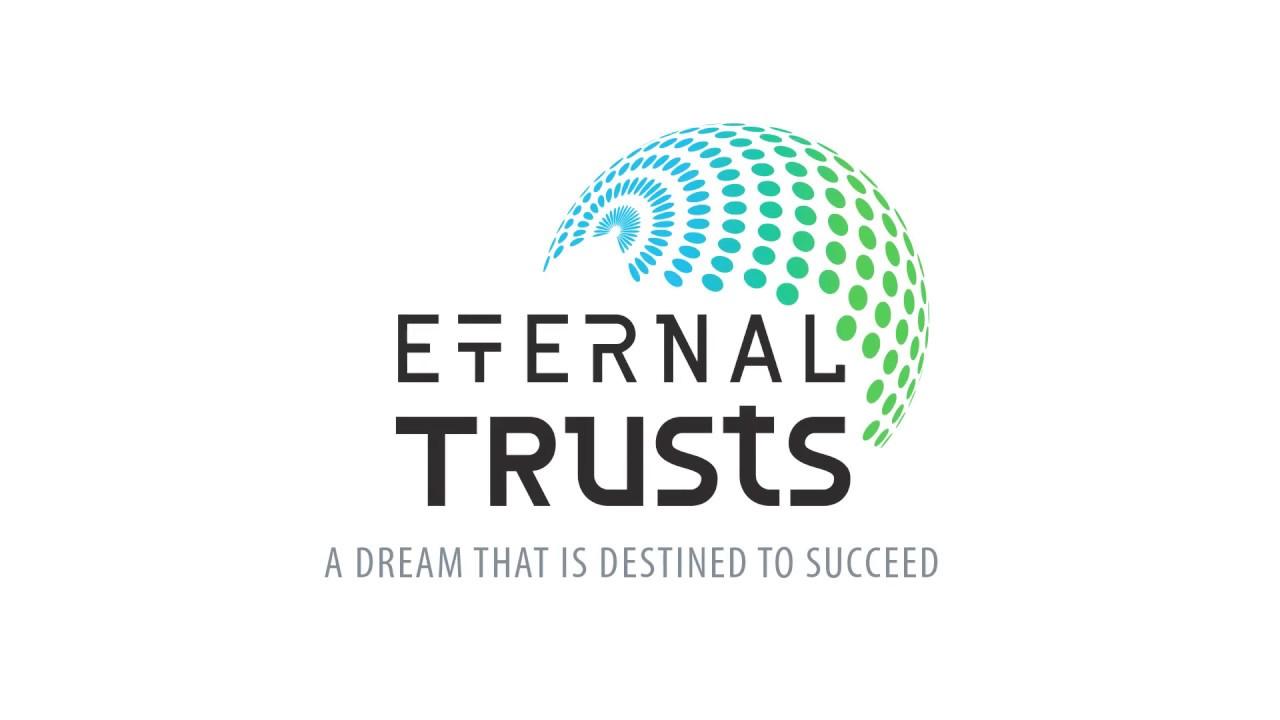 Eternal Trusts (PreICO)