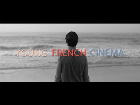 Trailer for the 2016 Young French Cinema initiative / Bande annonce de l'opération Young Fren [...]