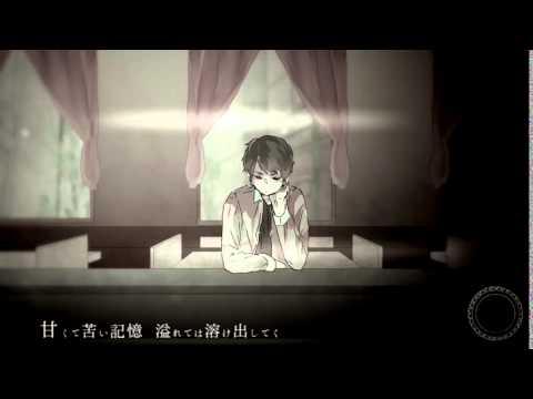 【重音テト】哀愁レインカフェテリア 【オリジナル】/【KASANE TETO】Aisyu Rain Cafeteria【original】