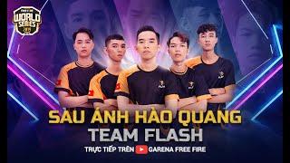 phia-sau-anh-hao-quang-hau-truong-he-lo-nhung-bi-mat-cua-team-flash-world-series-2019