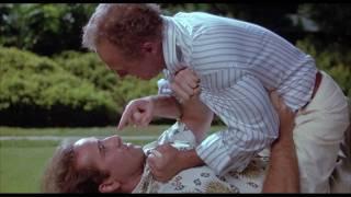 Honeymoon in Vegas Trailer Image