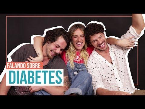 Cum să scadă nivelul zahărului din sânge, care medicamente