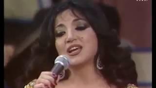 حفلة للفنانه سمــيره توفيق - منوعات أغـــاني Heflat - Samira Tawfiq Monewat تحميل MP3