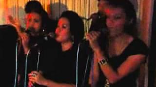 Faizal Tahir: Adrenalin Showcase [Part 2]