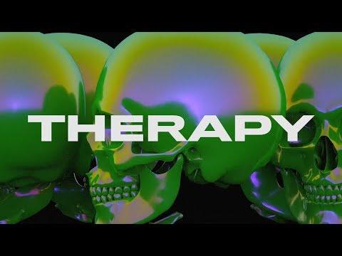 Timmy Trumpet Therapy Feat Charlott Boss