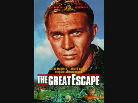 The Great Escape – Saginaw Super Senior Alumni