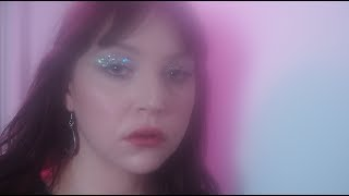 Disco glam makeup tutorial 70s style