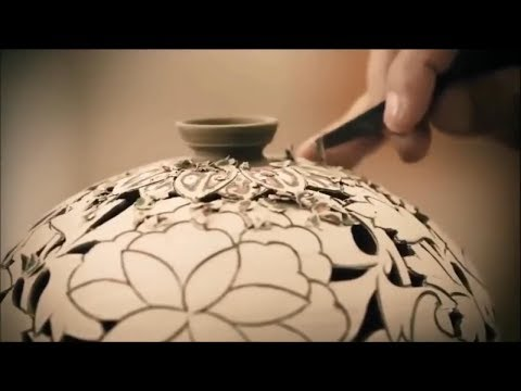 Amazing People Compilation Amazing Skill And Talent