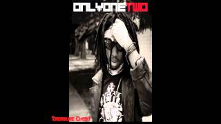ONLYONETWO - Take My Money - @ONLY1TWO ft. @Santojefe - Treasure Chest (Deluxe Edition)