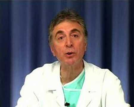 Trattamento della prostatite cronica in fase di riacutizzazione