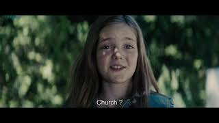 Trailer of Simetierre (2019)