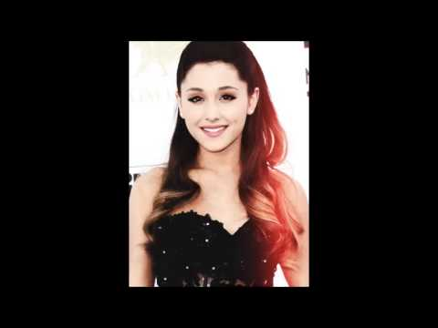 Ariana Grande - ( ALL SONGS ) mix NEW.