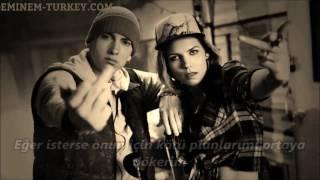 Skylar Grey   Kill For You Feat. Eminem (Türkçe Altyazılı + Açıklamalı)