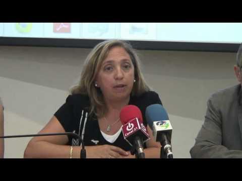 L'Escola d'Estiu de l'Ebre oferirà un curs de coaching per a docents