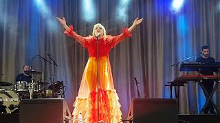 Carly Rae Jepsen   Too Much At Grona Lund Stockholm, Sweden On 23rd May 2019