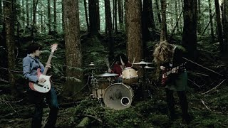 Sleater Kinney   Entertain [OFFICIAL VIDEO]