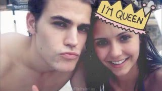 ►Paul+Nina | Dobsley | Youre Beautiful