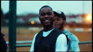 Dave Ft  Burna Boy   Location Fan Video