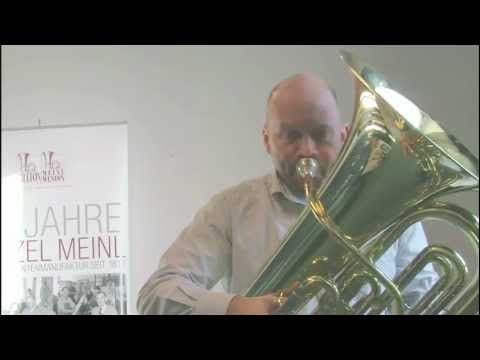 download lagu mp3 mp4 Wilfried Brandstötter, download lagu Wilfried Brandstötter gratis, unduh video klip Wilfried Brandstötter