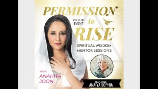 Permission to Rise