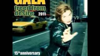 Gala   Freed From Desire 2011 (Klaas Club Mix).flv