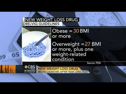 Modalități de creștere a pierderii graselor