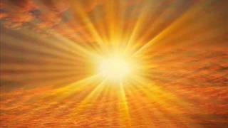 Daybreak-º Barry Manilow º