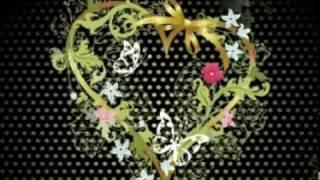 Ishq Leta Hai Kaise Imtihaan Full Song by SaaD - YouTube