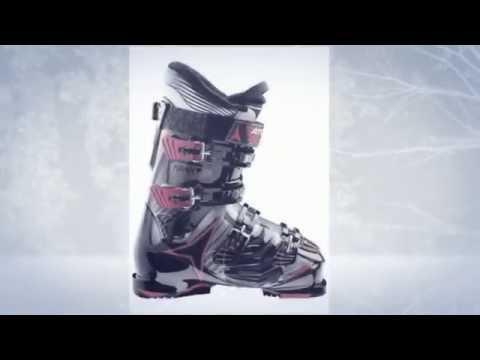 Skischuhe kaufen - Test - Erfahrung uvm.