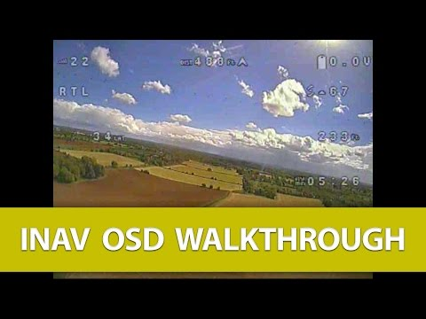 inav-osd-walkthrough-while-testing-out-rtl-return-to-launch-v170
