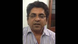 Varang Thaker Predictions For Narendra Modi Political Future