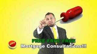 Appleton Mortage Lender Tells You To Work With A Pro!