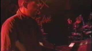 Everything But The Girl (EBTG) - Missing Live 2000