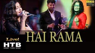 Hai Rama Yeh Kya Hua | MAYUR SONI Live | Sameer