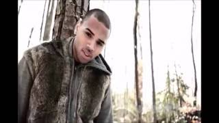 Chris Brown - Changed Man (Music Video)