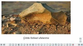 Eğitim Vadisi 9.Sınıf Coğrafya 2.Föy Dünya'nın Güneş Sistemindeki Yeri ve Şekli 2 (Dünya'nın Günlük Hareketi) Konu Anlatım Videoları
