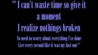 Jordin Sparks - Tattoo (Monk & Prof remix) lyrics